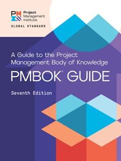 pmbok-7-edition